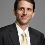 Adam Frymoyer: PTN Principal Investigator at the University of California–San Francisco