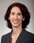 Adriana Tremoulet: PTN Principal Investigator at Rady Children's Hospital, San Diego